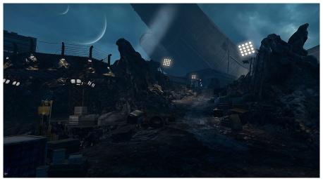 Aliens_M27_A2