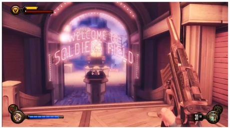 SoldierField02