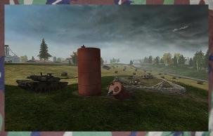 SPAF_Harvest_02